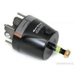 SeaStar Teleflex Marine HH4314-3 BayStar Helm Hydraulic Outboard Steering Pump
