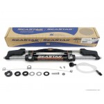 SeaStar Teleflex Marine HC5345-3 Hydraulic Steering Cylinder Outboard Ram