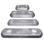 Hull Anode