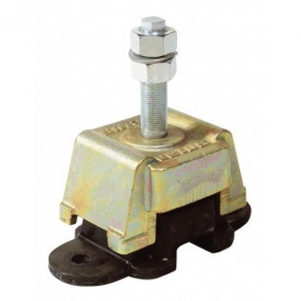 VETUS FLEXIBLE ENGINE MOUNTING TYPE LMX500