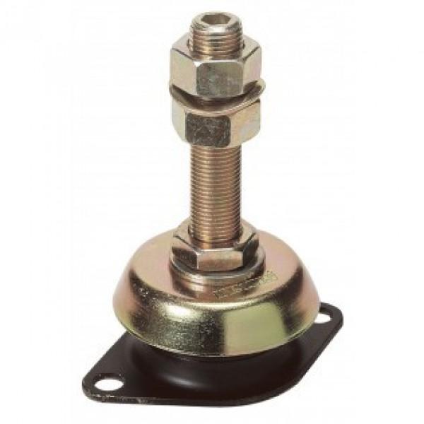 VETUS FLEXIBLE ENGINE MOUNTING TYPE K25