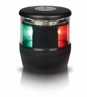 2 NM NaviLED TRIO Tri Colour Navigation Lamp