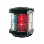 2 NM Tri-Colour Navigation Lamp