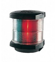 2 NM Tri-Colour Navigation Lamp