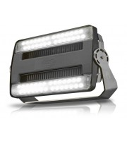 HypaLUME LED Floodlight