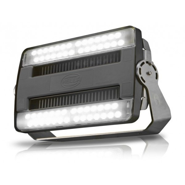 HypaLUME LED Floodlight