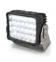AS3 LED Floodlights