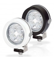 Mega Beam LED Floodlights