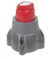 Easy Fit Battery Switch, 275A Continuous Part # 700