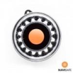 001 Navi light 360ํ  2NM