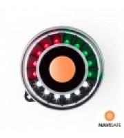 305 Navi light TriColor  2NM
