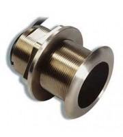 GARMIN Airmar B60 Tilted (20°) 200/50kHz Bronze Thru-hull Transducer (8-pin)