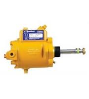 SeaStar Teleflex Marine HH5250 Capilano Helm 1250 V Hydraulic Steering 1.7 - 3.4