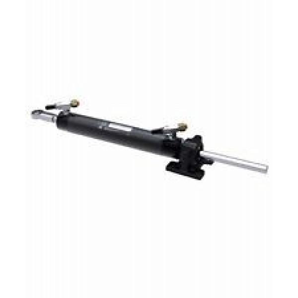 SeaStar Solutions HC5313-3 Inboard Steering Aluminum Cyl BA135-7ATM